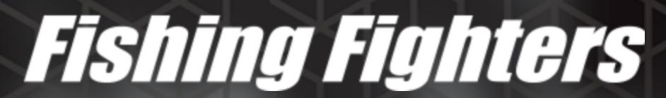 FfishingFighters