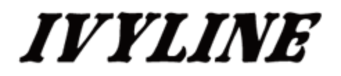 IVYLINE