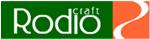 RodioCraft